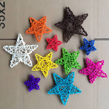 high quality christmas star rattan buy cheap christmas star rattan