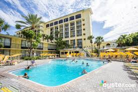 the 15 best st pete beach hotels oyster com