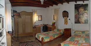 house with separate guest house wonderful san lorenzo finca for sale with separate guest house