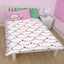 Minnie Mouse Single Bed Frame Frame Decorations