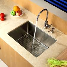 bathroom ravishing undermount stainless steel kitchen sink