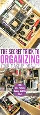 organizing your apartment 878 best organizing tips for busy moms images on pinterest