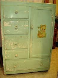 childrens armoires childrens armoire wardrobe generis co