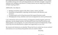 letter asking for donations u2013 writing professional letters within