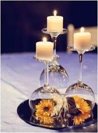 Wedding Decorations On A Budget Cheap Centerpieces Centerpieces U0026 Bracelet Ideas