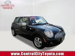 toyota mini cars toyota used car specials offers deals savings philadelphia pa
