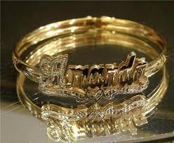 baby name plate bracelet gold baby name plate bracelets the best bracelet 2017