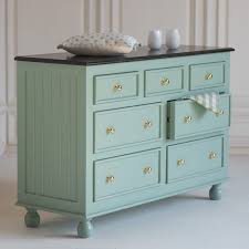 bedroom nightstand solid wood nightstand french bedside table