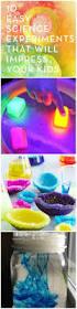 Teaching Interior Design by Elegant Living Room Interior Design Ideas With Cream Purple Wall