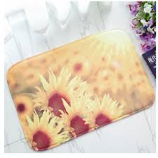 Rubber Rug Backing Compare Prices On Rug Backing Online Shopping Buy Low Price Rug