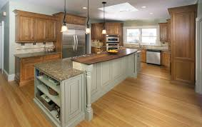 custom kitchen cabinets massachusetts 28 images kitchen