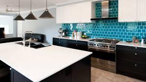Black Kitchen Decorating Ideas Cute Kitchen Decorating Themes U2014 Smith Design Simple But