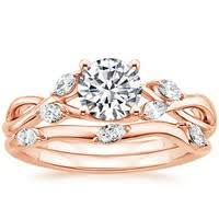 gold wedding rings sets gold wedding bands and engagement rings a handy guide before you buy