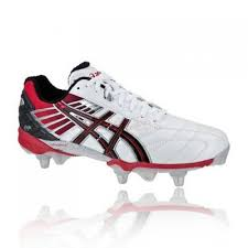 s rugby boots australia buy asics boots cheap