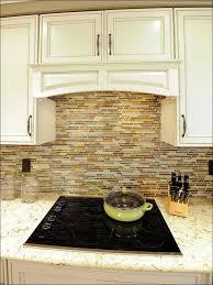 kitchen cabinets direct usa orange nj showroom weissman kitchen