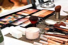 10 Must Bridal Up Kit by Must In Bridal Makeup Kit Saubhaya Makeup