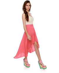 high low hem your style journey