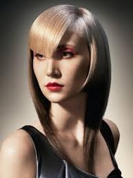 sharp layered long hair styles precision haircuts sharp clean