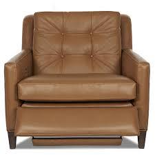 zero wall clearance reclining sofa manhattan reclining sofa and loveseat creative classics