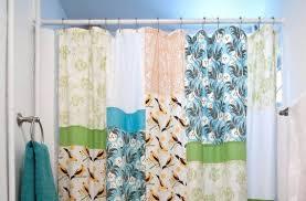 10 aclaraciones sobre ikea cortinas de bano tipos de barras para la cortina de baño eroski consumer