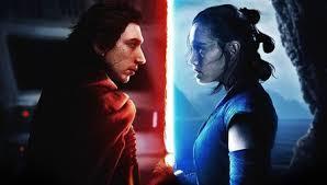 el beso secundaria ni 241 os heroes youtube lo mejor y lo peor de star wars los últimos jedi