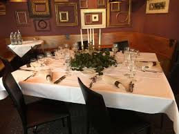 commis de cuisine geneve hôtellerie restauration annonces et petites annonces offres d