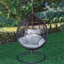 san diego patio furniture greathouse