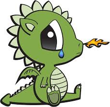 906 dragons cute images dragon art drawings