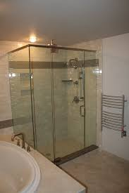 euro shower doors frameless shower doors at the most appealing