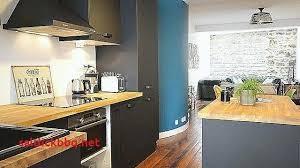 cuisine style loft industriel deco maison style industriel style loft pour s cuisine style