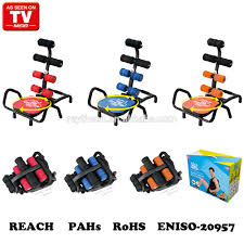 Gym Chair As Seen On Tv List Manufacturers Of Exercise Chair Seen Tv Buy Exercise Chair