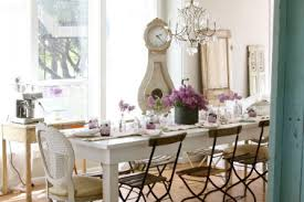 15 french country chic decor amazing shabby chic french country