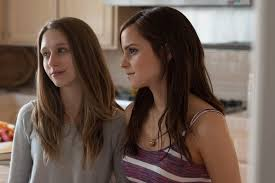 The Bling Ring Vanity Fair Stylish Cinema Go See The Bling Ring Fashion Style Beauty