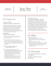 Resume Services Chicago  breakupus mesmerizing download resume