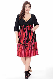 compare prices on cheap dress stores online shopping buy low