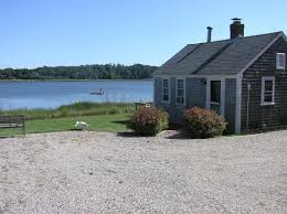 orleans waterfront one bedroom cottage orl31 1 bed and