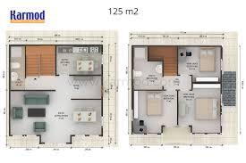 house plan with basement 4 bedroom home floor planscool bedroom house plans with basement