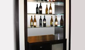 cabinet engaging diy bar cabinet ideas trendy bar cabinet ideas