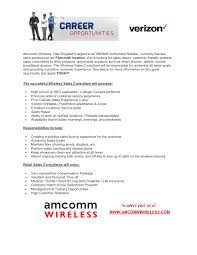 Sample Resume For Physical Therapist Assistant by Jobs U2013 Colony Place