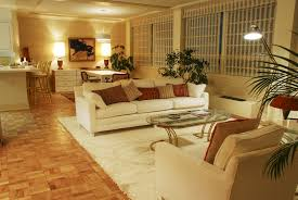 living living room tv wall design and modern living rooms on