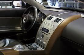 aston martin steering wheel file geneva motorshow 2013 aston martin jet2 bertone steering