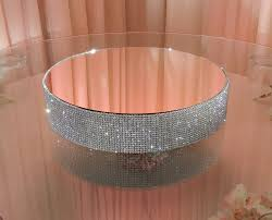 bling cake stand cake stands and toppers something borrowed bridal lending