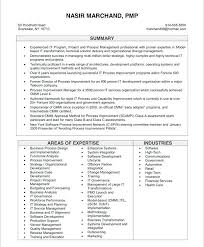resume accounting manager project accountant sample resume cost accounting resume