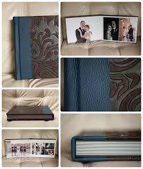 Parent Wedding Albums Wedding Albums And Parent Albums U2014 Rachael Foster Photography