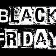 hoverboards black friday black friday 2016 uk swegway deals u0026 sale swegwaypro uk
