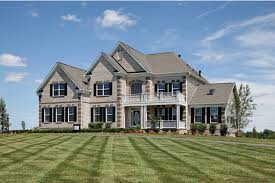 new homes designs timber run new homes in reisterstown md