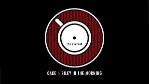 The Basement Lyrics Coffee Break Albums Named After Lyrics The Current