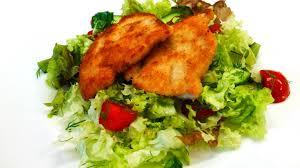 turkey steaks in breadcrumbs easy recipe cooking time 25 minutes