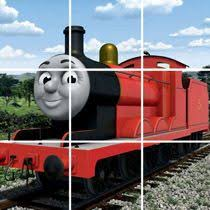 poster edward thomasandfriends thomas u0026 friends
