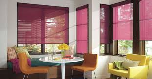 best window coverings fort lauderdale fl american budget blinds